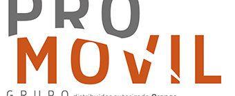 PRO MOVIL. Distribuidor autorizado Orange