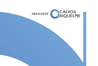 Abogados Calvo & Riquelme