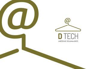 DTech. Dressing Technologies