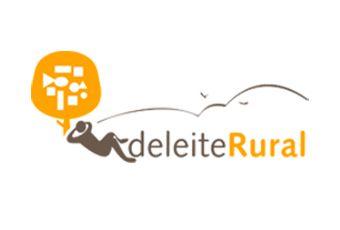 Deleite Rural